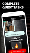 Mustread Chat Stories scary stories, ghost stories