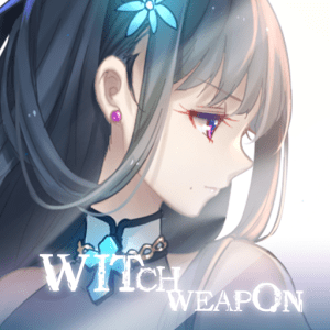 Witch Weapon Global
