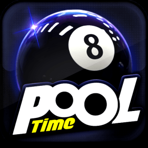 POOLTIME : The most realistic pool