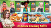 Star Chef™ 2: Cooking Game