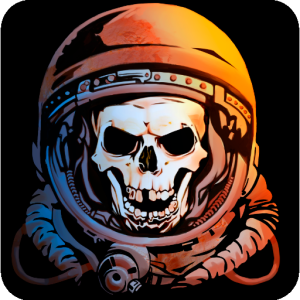 Constellation Eleven - space RPG shooter