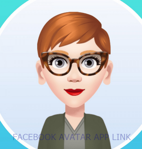 FACEBOOK AVATAR APP LINK | Create My Avatar On Facebook