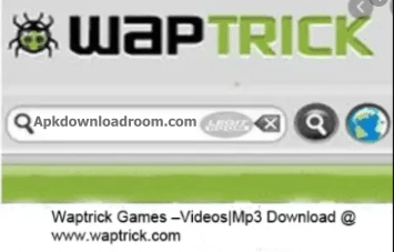 Waptrick | Download Free Music,Videos,TV Series,Apps,Movies And More From Waptrick