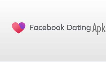 Facebook Dating APK