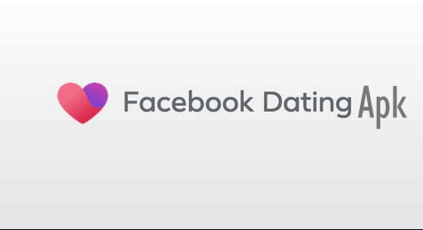 Facebook Dating APK | Facebook Dating App Download Free For Singles