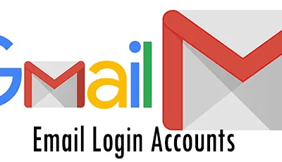 Gmail Email Login Accounts | Create New Gmail Account