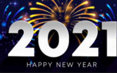 Facebook New Year 2021 | New Year Cover Photos For Facebook
