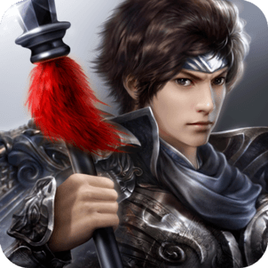 Dynasty Legends Apk Obb v5.4.102 [Mod Menu]