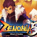 Zenonia 5 Offline APK Download For Android