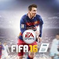 fifa 16 apk offline