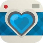 Likegram (Instagram Auto Liker)