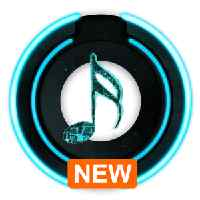Music Maniac Pro APK v1.0b Latest Free Download For Android