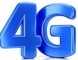 4GLiker APK v22 04 Latest Free Download For Android | APK File