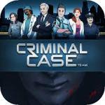 Criminal Case APK v2.16.1 Latest Free Download for Android