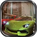 Real Driving 3D APK 1.5.1 Latest Free Download for Android
