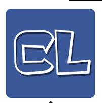 CyberLikes APK (CyberLiker) Follower Tool Latest V2 2 | APK File
