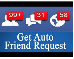FB Auto Friend Request APK Latest v1 0 Free Download For