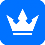 Kinguser APK 5.0.6 Latest Free Download For Android
