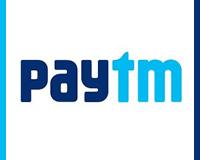 paytm wallet apk