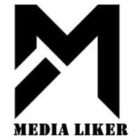 Media Liker APK (Auto liker App) v1.0 latest Free Download For Android