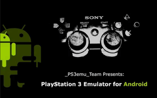 ps3 apk for android download
