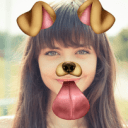 Pip Photo Editor APK 1.2.1 Latest Free Download for Android