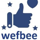 WefBee APK v1.2 Free Download for Android