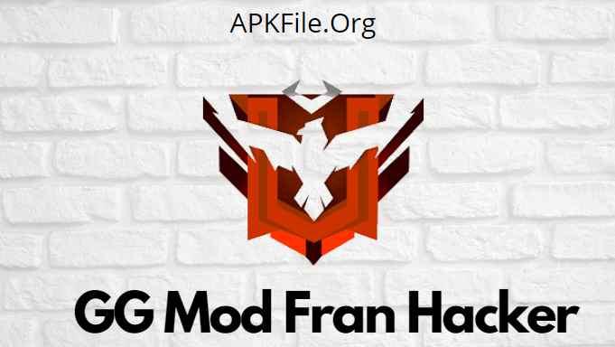 GG Mod Fran Hacker