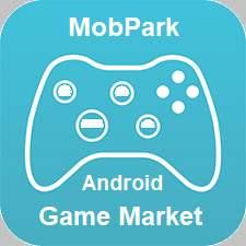 Download MobPark Market APK v1 2 59 Free Download | APK File