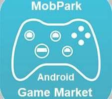 Mobpark Market
