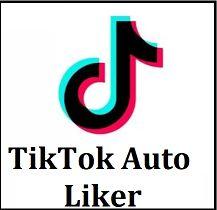 TikTok Auto Liker APK