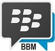 BlackBerry Messenger apk (BBM)