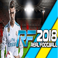Real Football 2018 apk