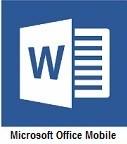 Microsoft Office apk