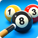 8 ball pool mod apk 3.9.1 unlimited money