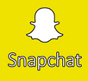 Download Snapchat apk