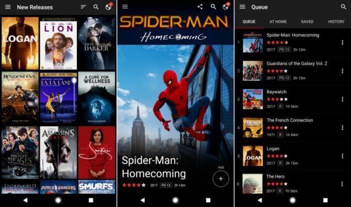 Netflix cracked apk, Netflix mode apk