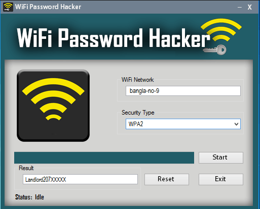 Wifi hacker apk 2.0 free download for android