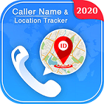 Caller id Location Tracker apk