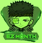 EZ Month injector apk
