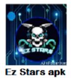 Ez Stars apk (Injector)
