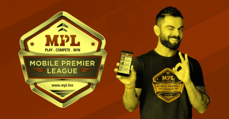 MPL Pro apk download