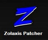 Zolaxis Patcher