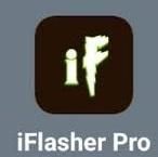IFlasher Pro