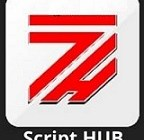 Script Hub apk