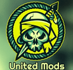 United Mods Free Fire apk