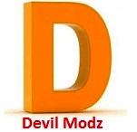 Devil Modz