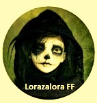 Lorazalora FF
