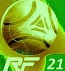 Real Football 2021(RF 21)