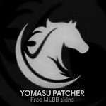 YomaSu Patcher